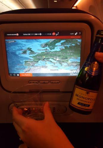lesmanalas_campagne_avion