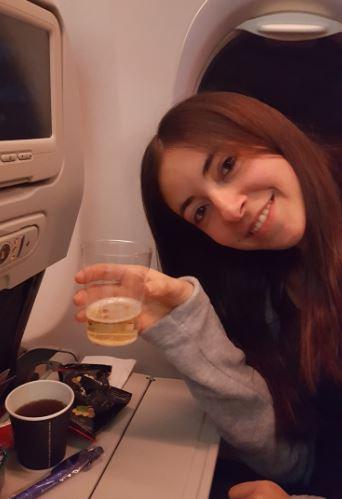 lesmanalas_repas_avion
