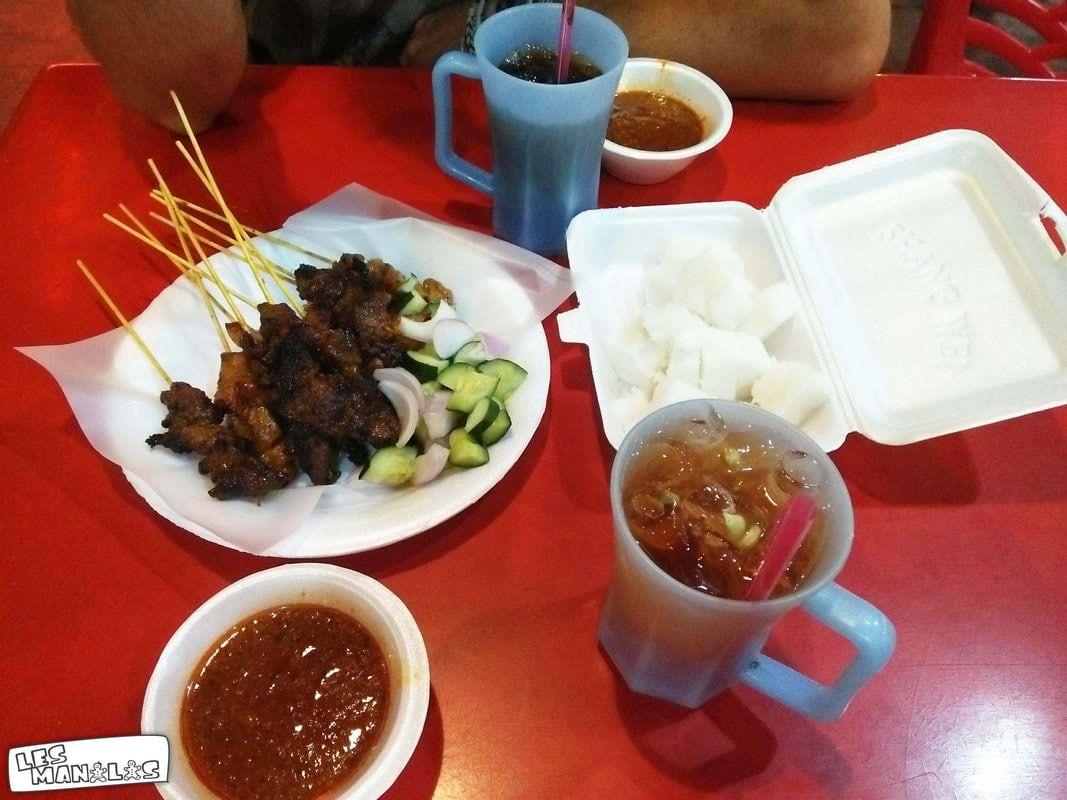 3lesmanalas_satay_malaisie