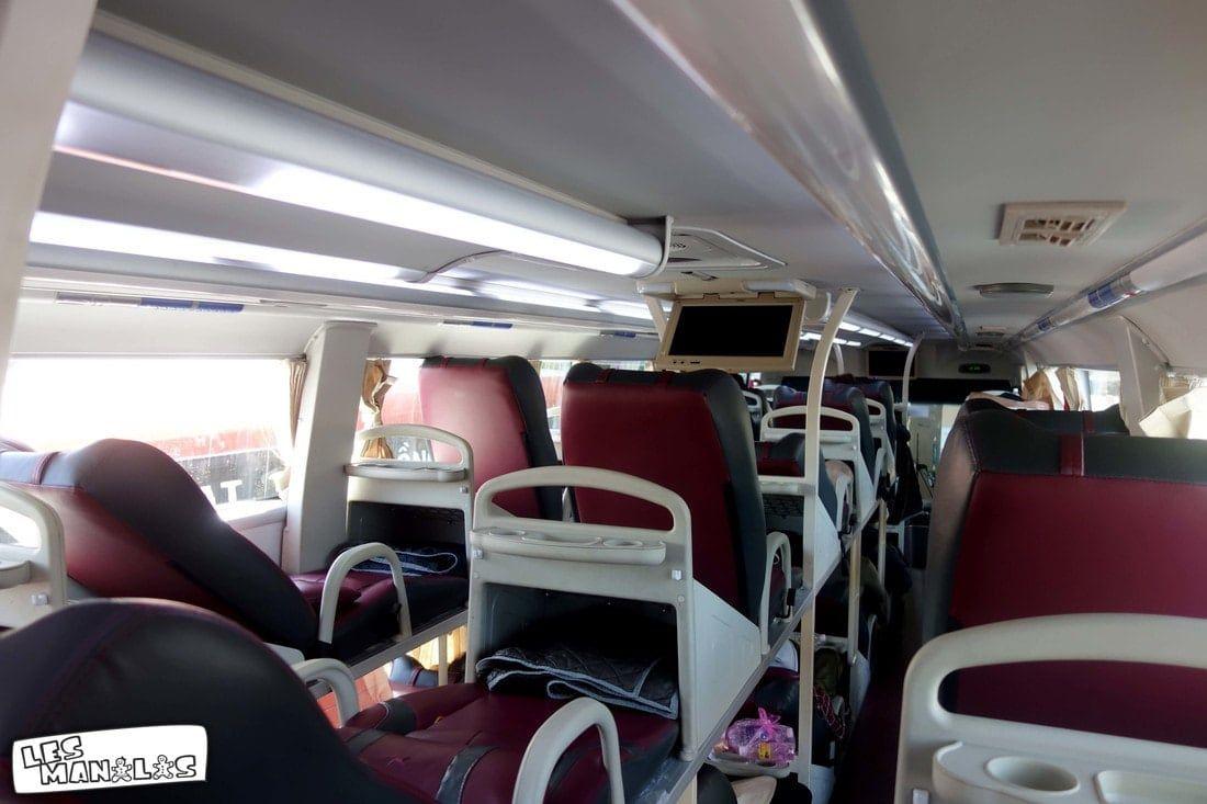 bus-2-orig_orig