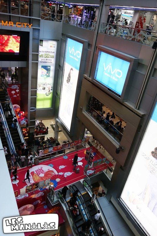 lesmanalas_shopping_center