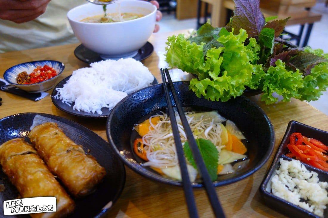 food-3-orig_orig