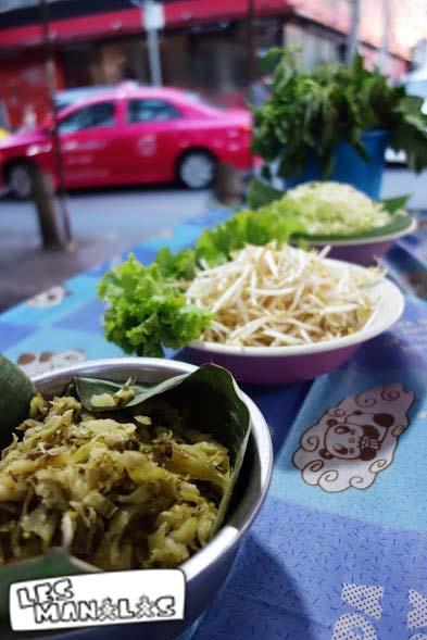 lesmanalas_accompagnements_thai_food