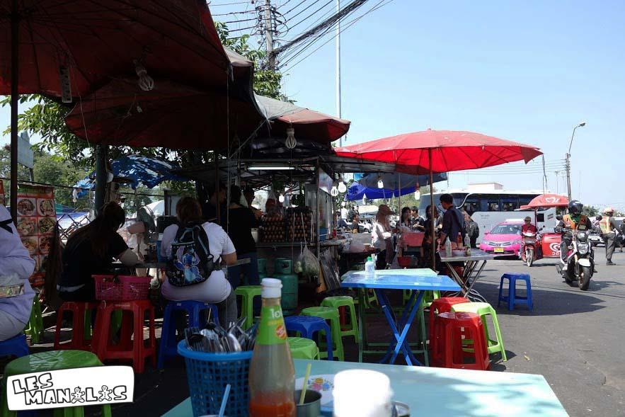 lesmanalas_restaurant_grand_palais