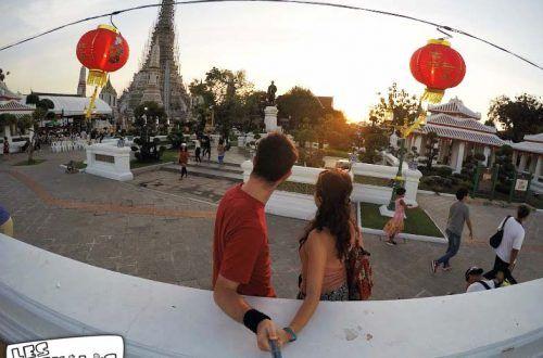 lesmanalas_bangkok