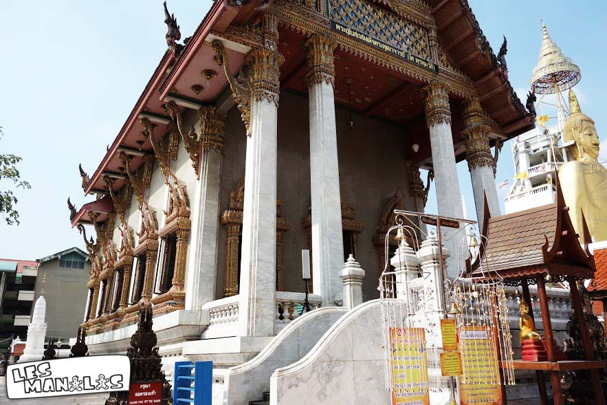 lesmanalas_temple