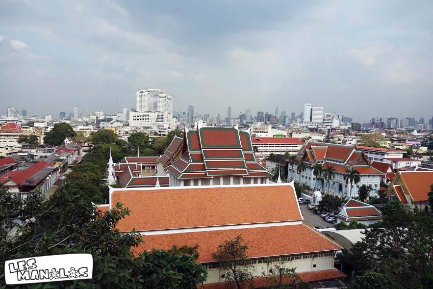 lesmanalas_bangkokg_temple