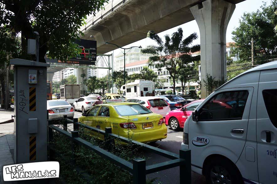 lesmanalas_taxi_bangkok
