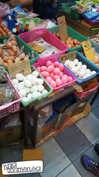 lesmanalas_marches_ramkhamhaeng