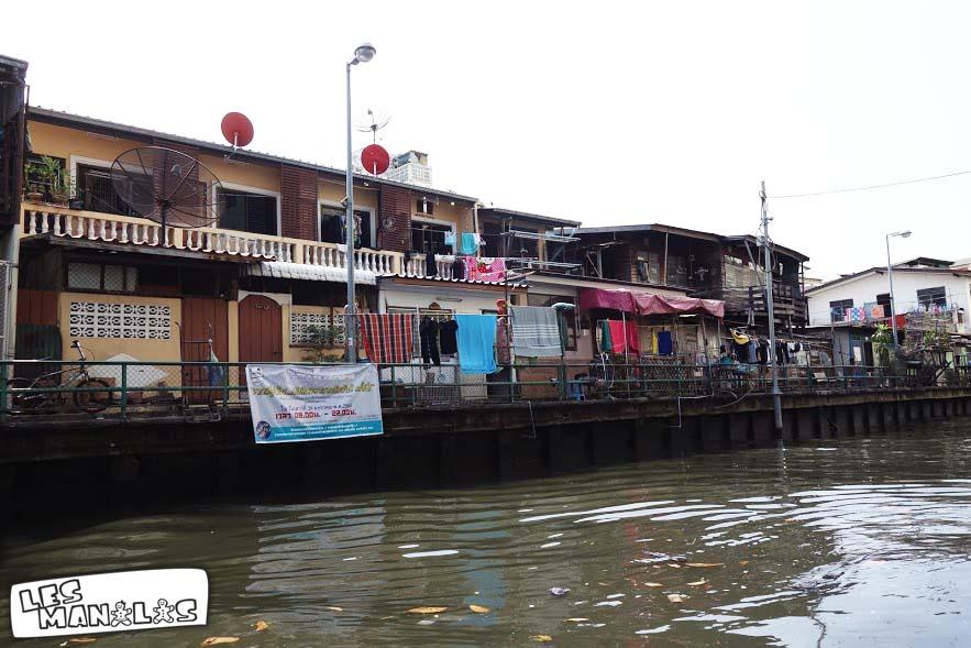 lesmanalas_river_bangkok