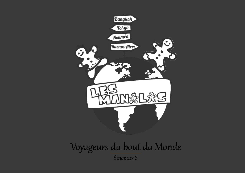 lesmanalas_logo
