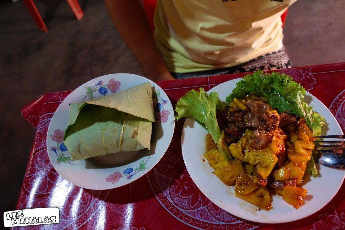 lesmanalas_padthai