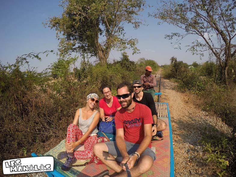 lesmanalas_bambou_train_3