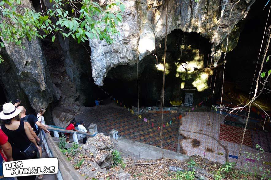 lesmanalas_batu_caves_4
