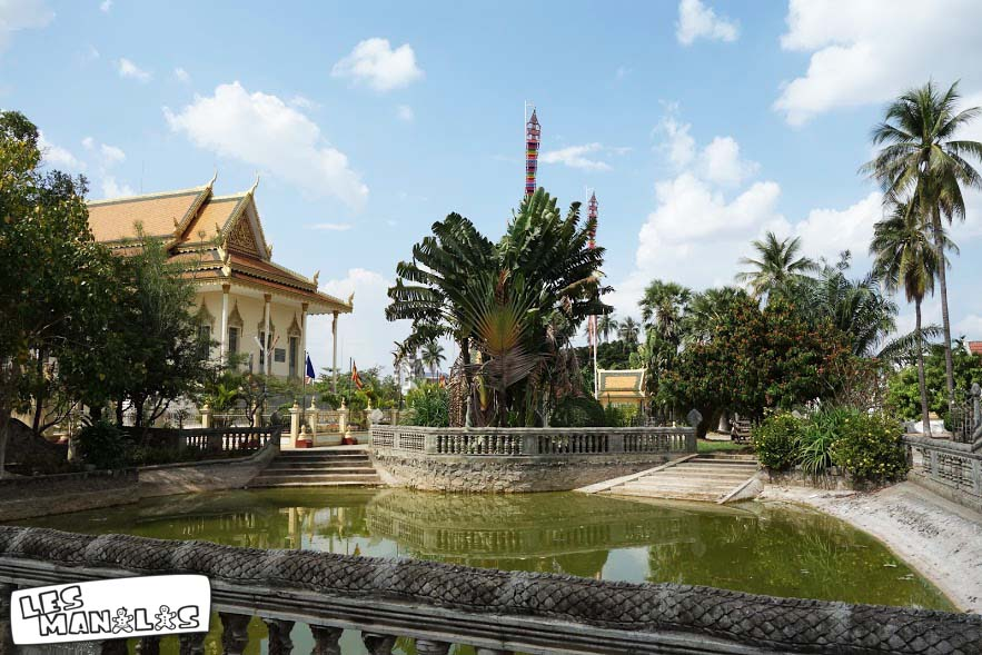 lesmanalas_temple_battambang