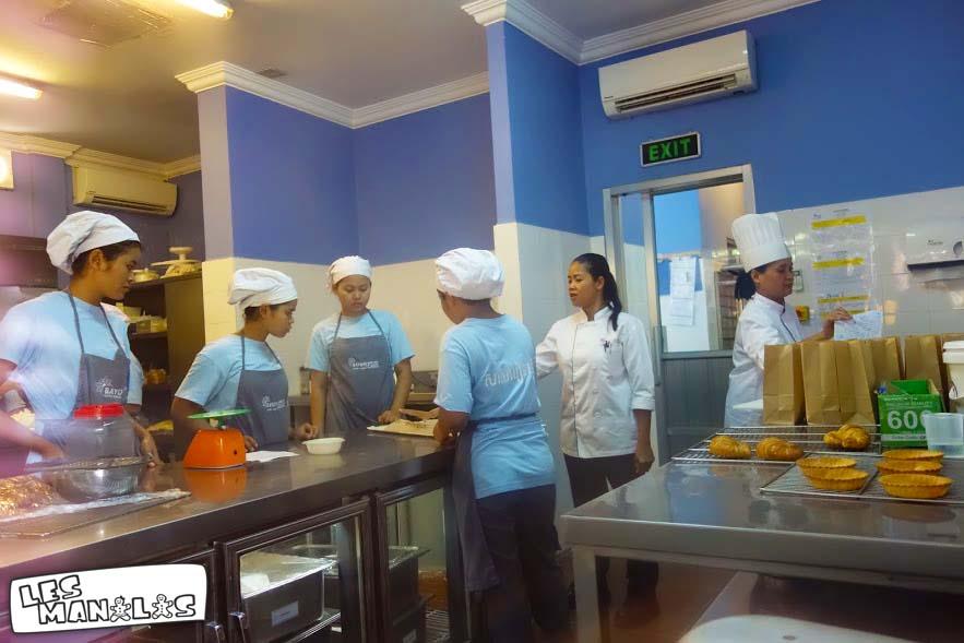 lesmanalas_bayon_pastry_school_2
