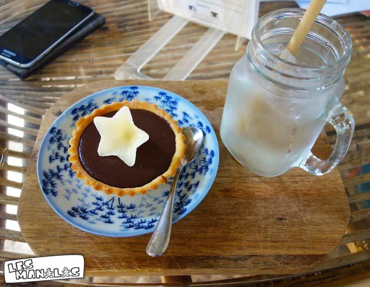 lesmanalas_dessert_bayon_pastry_school