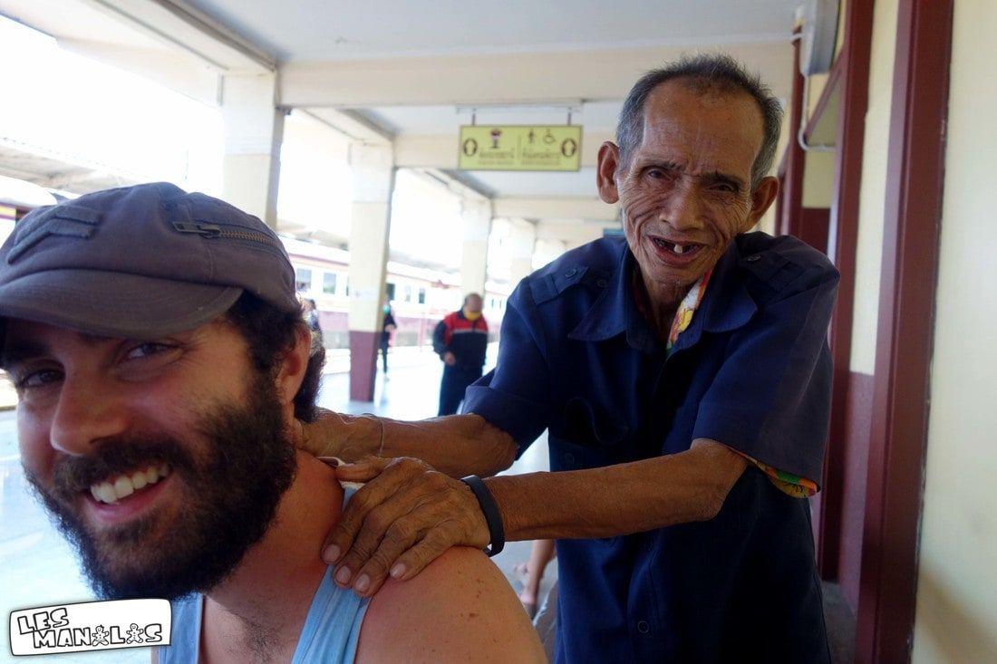 lesmanalas_thailandais_massage