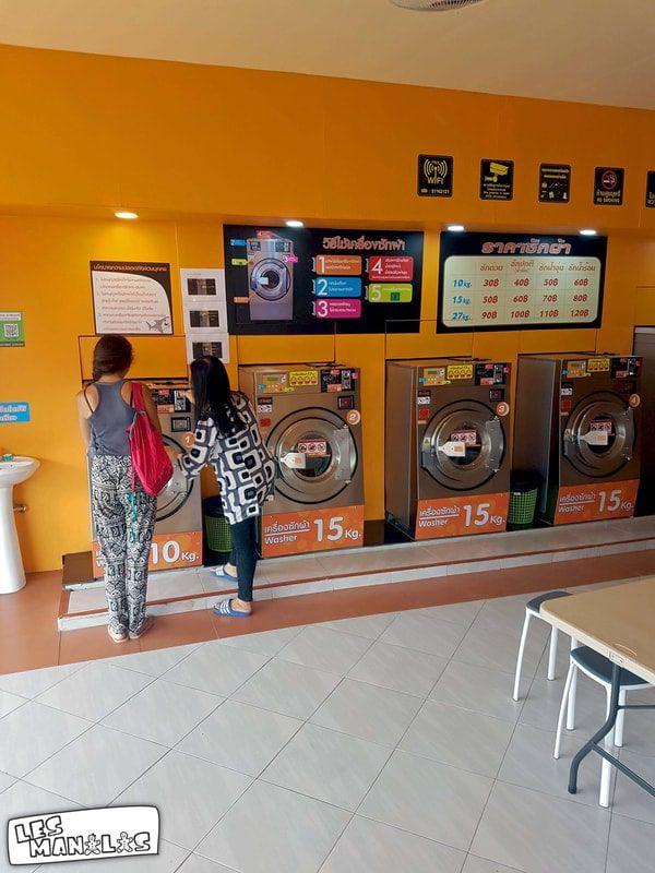 lesmanalas_laundry_hat_yai