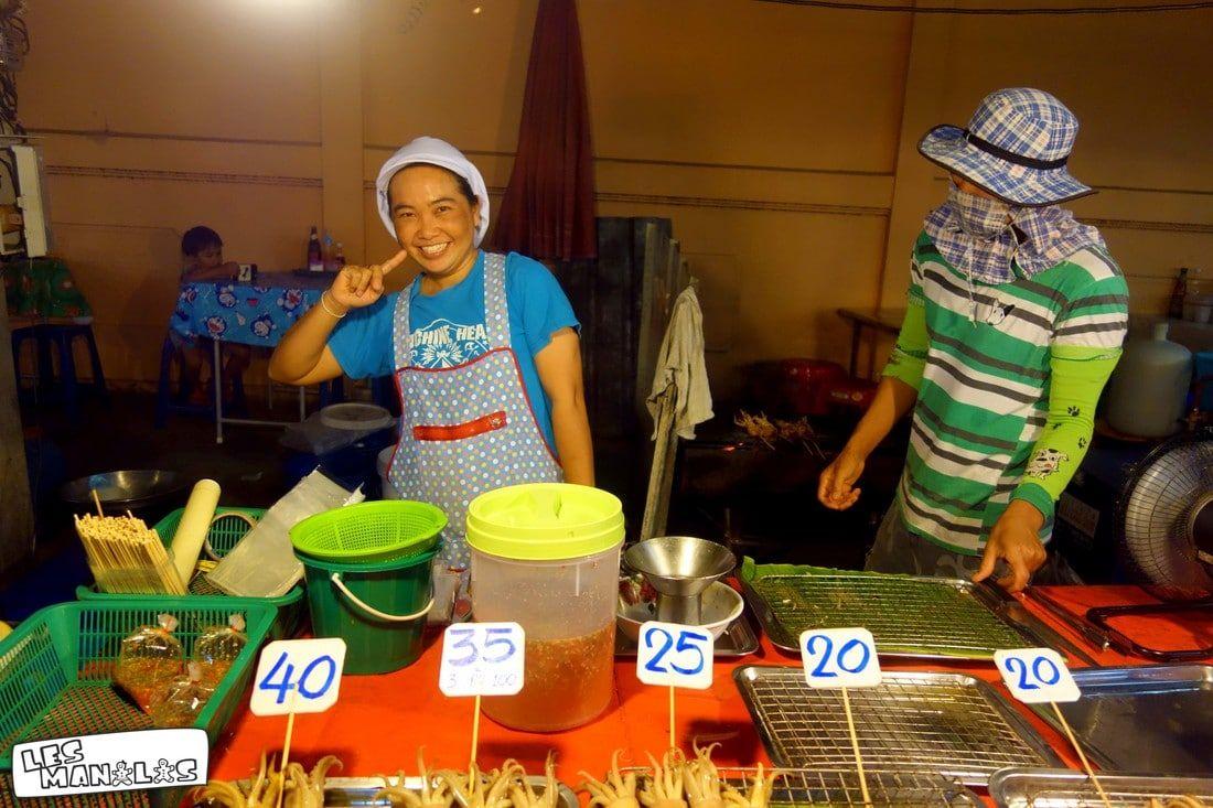 lesmanalas_street_market_khorat