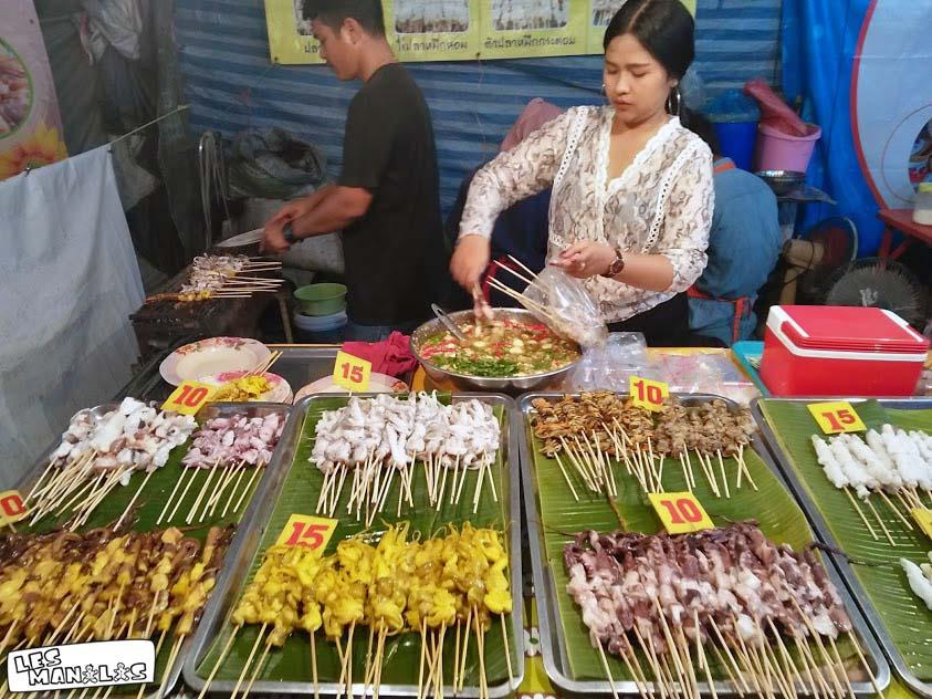 lesmanalas_street_food_hat_yai