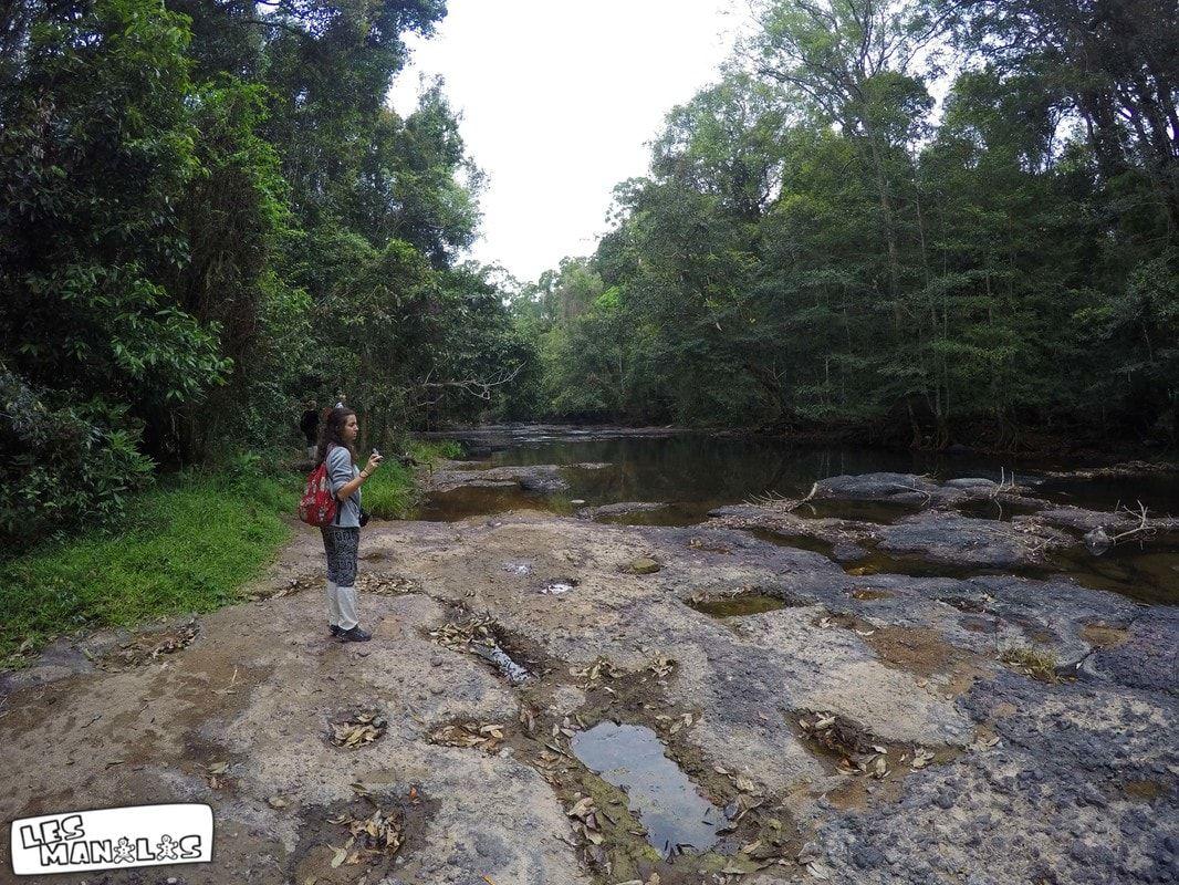 lesmanalas_kao_yai_river