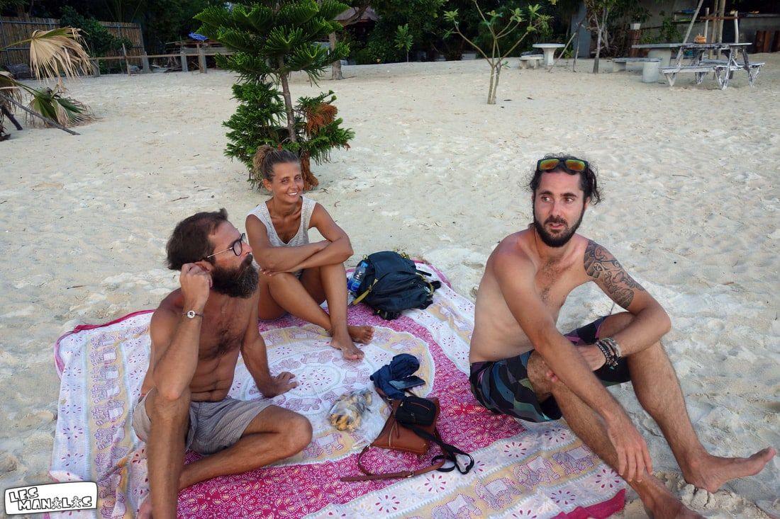 lesmanalas_secret_beach