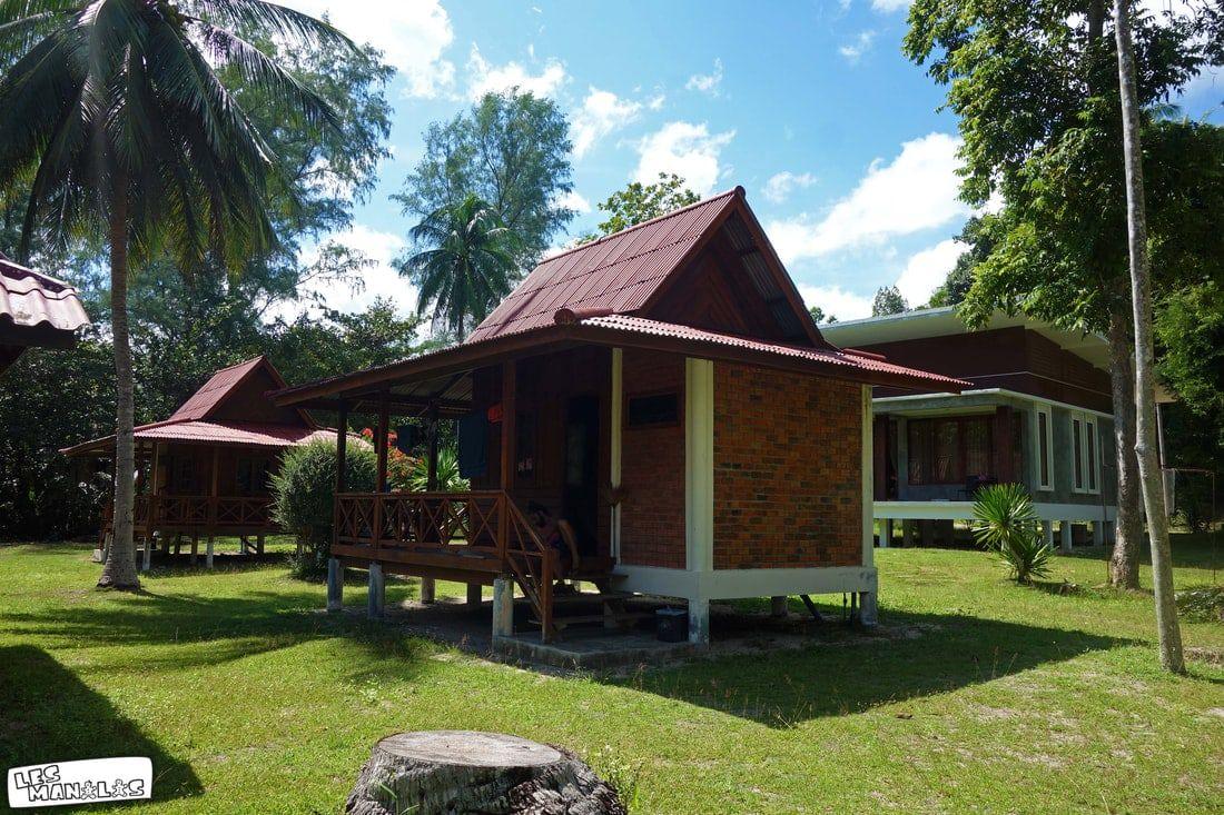 lesmanalas_bungalow