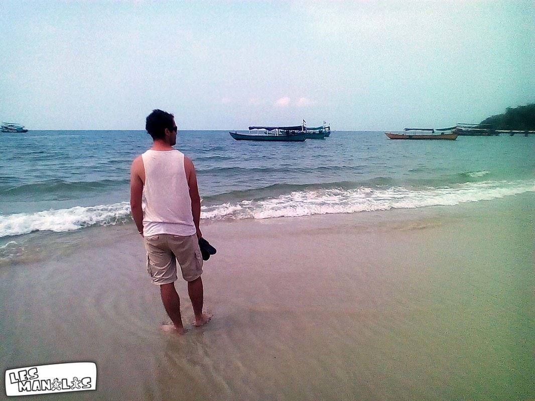 lesmanalas_plage