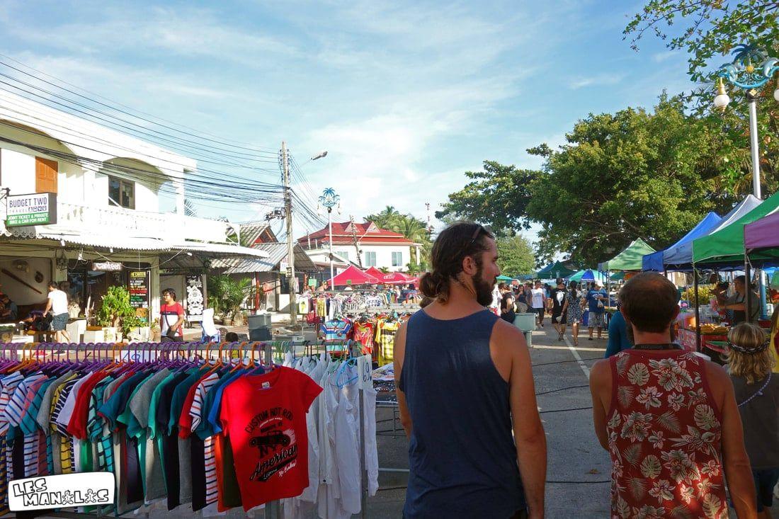 lesmanalas_market_koh_pha_ngan