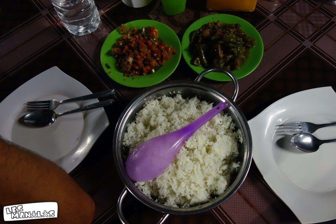 lesmanalas_cambodge_repas_maison