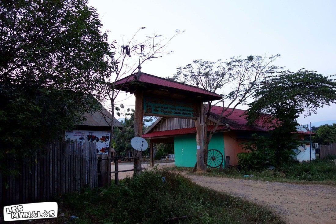 lesmanalas_guesthouse