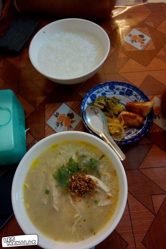 lesmanalas_porridge