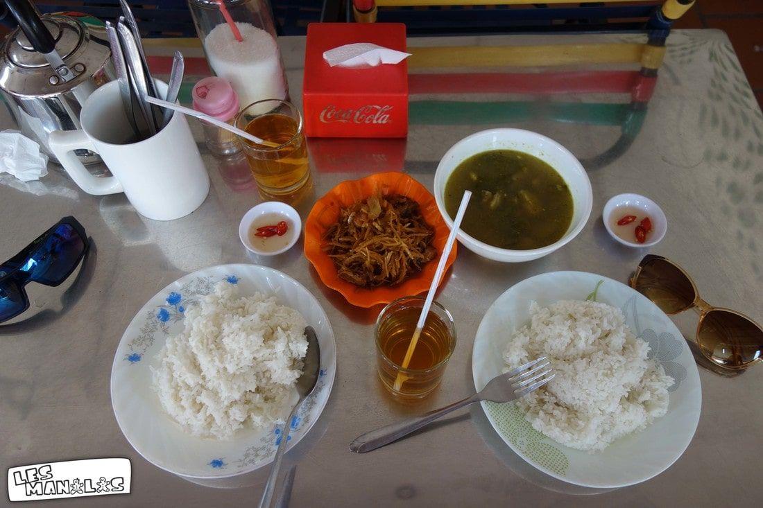 lesmanalas_cambodge_riz