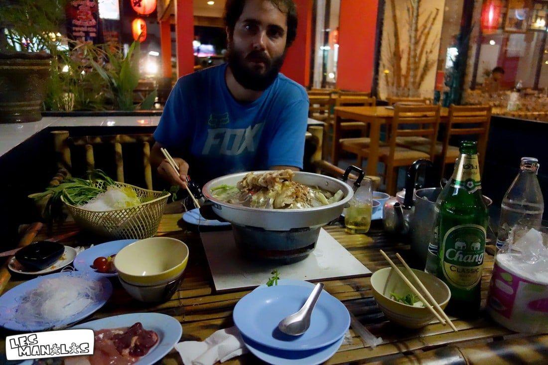 lesmanalas_fondue_thai_ubon