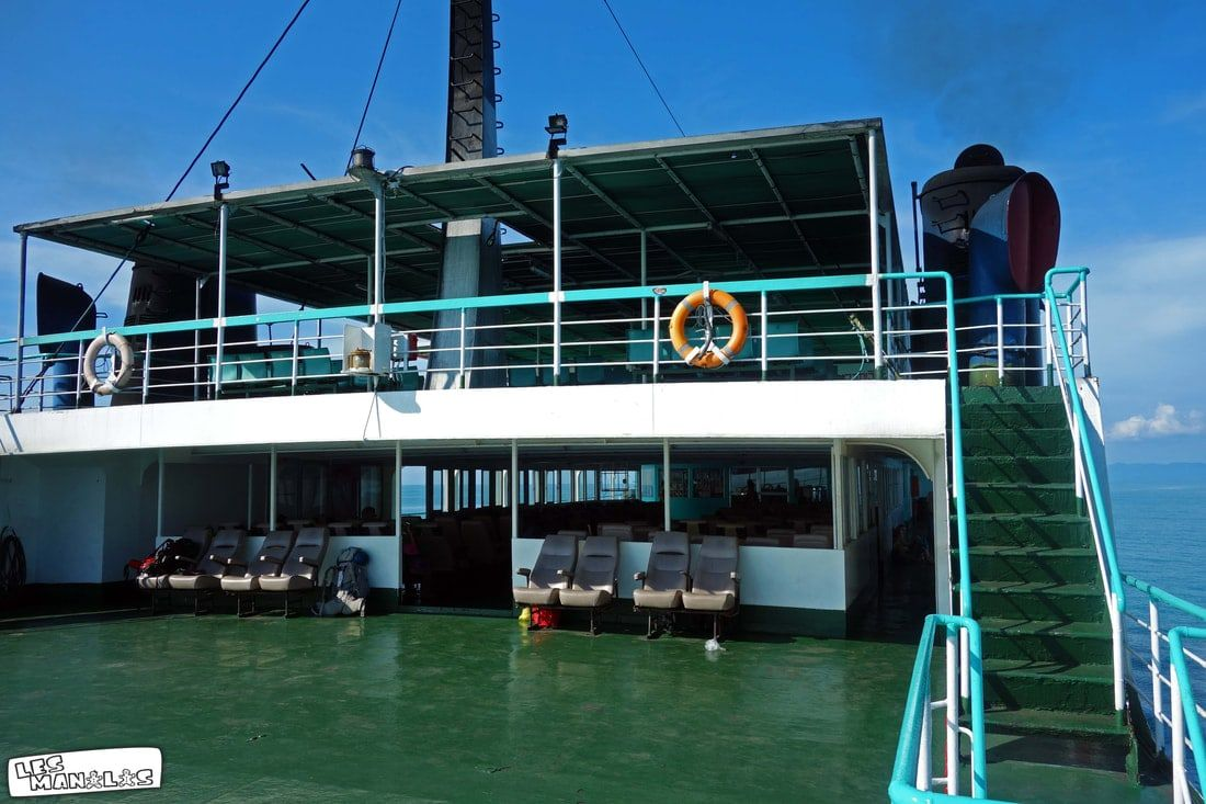 lesmanalas_ferry_raja