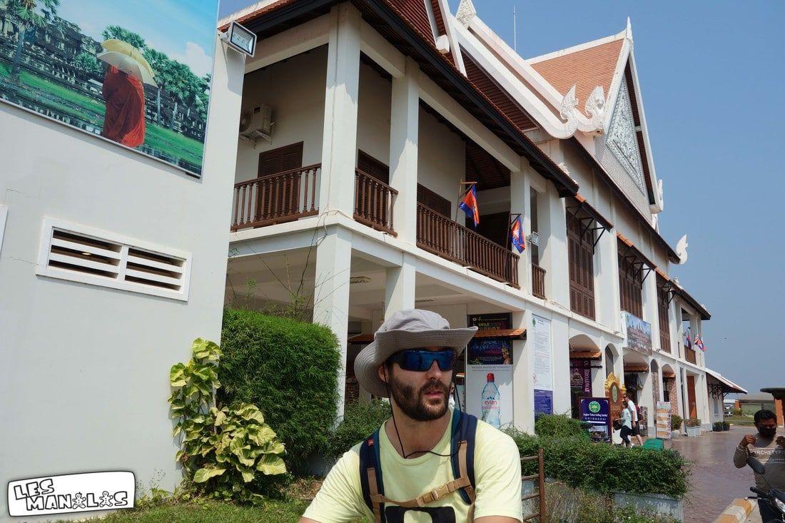 lesmanalas_centre_office_angkor