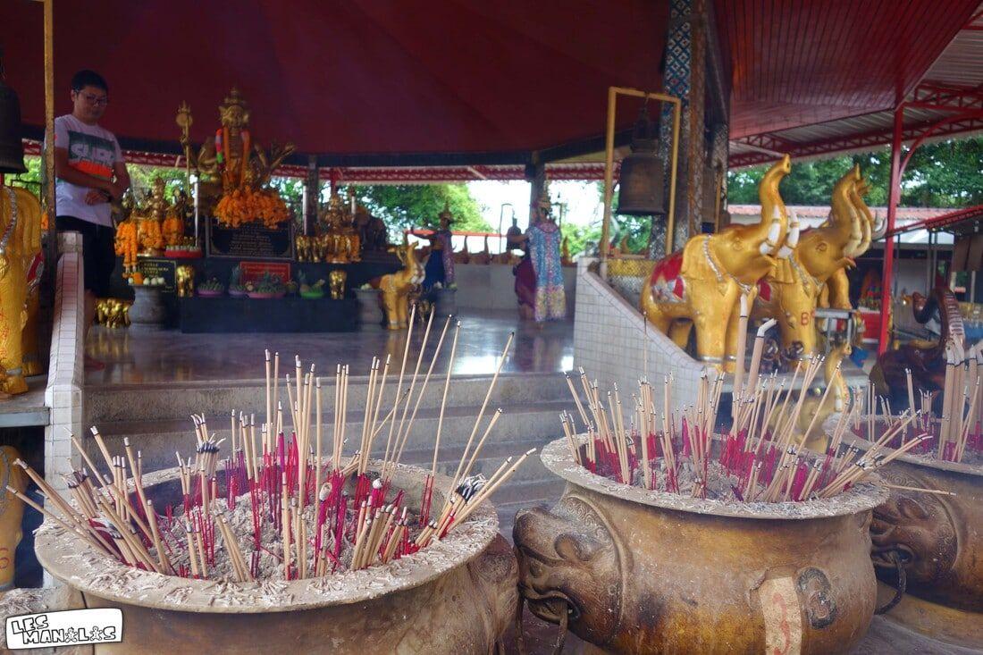 lesmanalas_temple_hat_yai_park