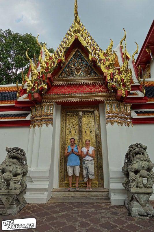 lesmanalas-bangkok10_orig