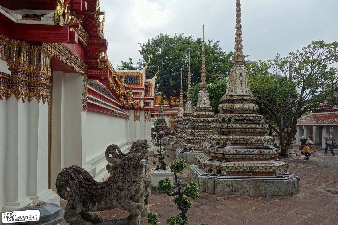 lesmanalas-bangkok11_orig