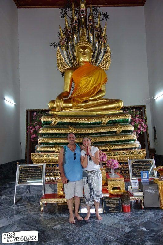 lesmanalas-bangkok12_orig