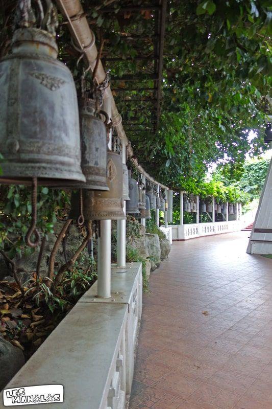 lesmanalas-bangkok17_orig