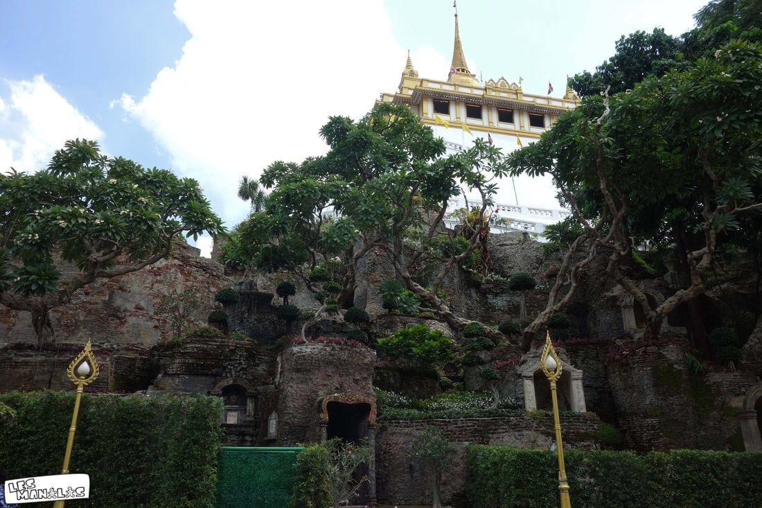 lesmanalas-bangkok22_orig