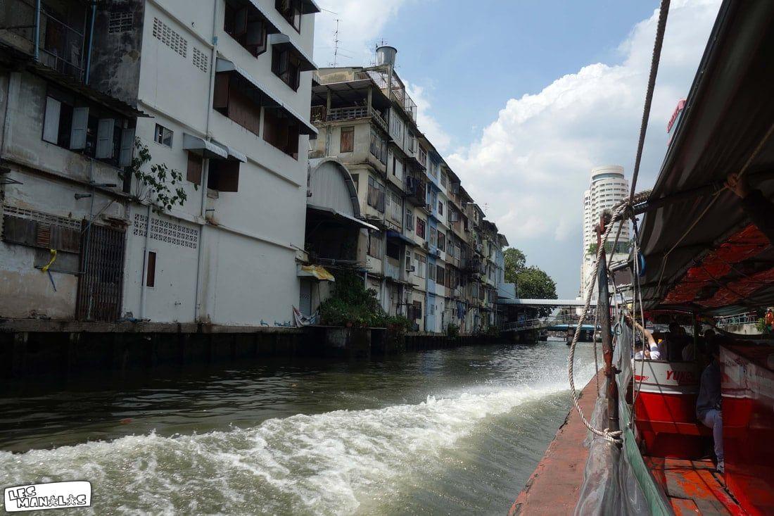 lesmanalas-bangkok23_orig