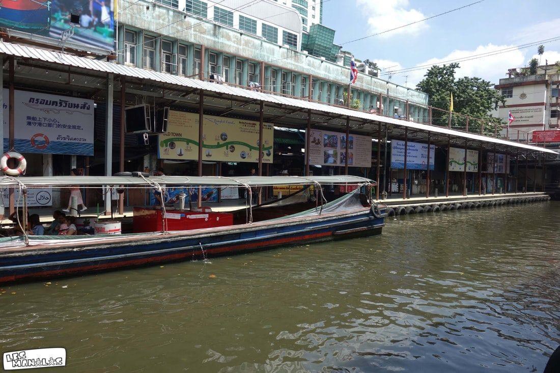 lesmanalas-bangkok25_orig