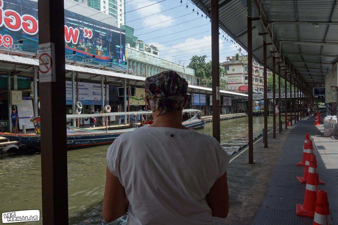 lesmanalas-bangkok26_orig