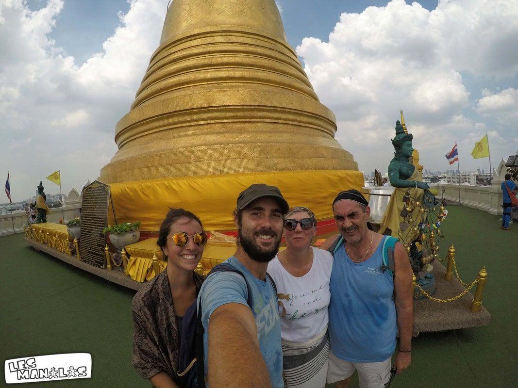 lesmanalas-bangkok5_orig
