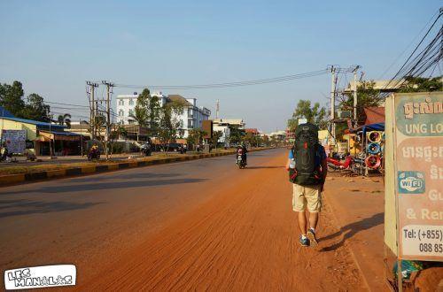 lesmanalas-cambodge-marche_orig