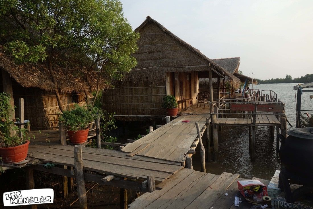 lesmanalas_mangroove_lodge