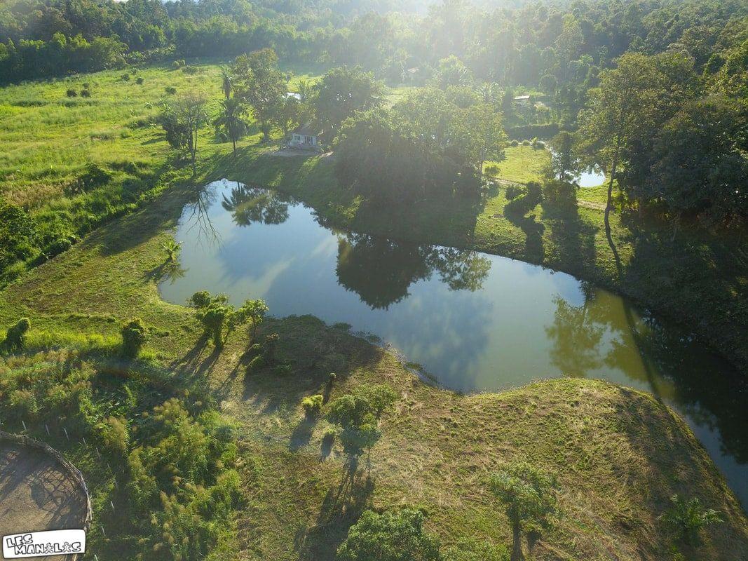 lesmanalas-ranch-visites4_orig